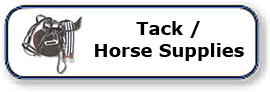 Tack / Horse Supplies