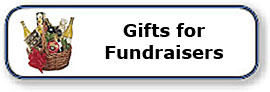 Gifts for Fundraisers